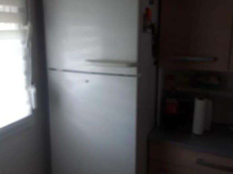 Rental apartment St etienne de tulmont 870€ CC - Picture 9