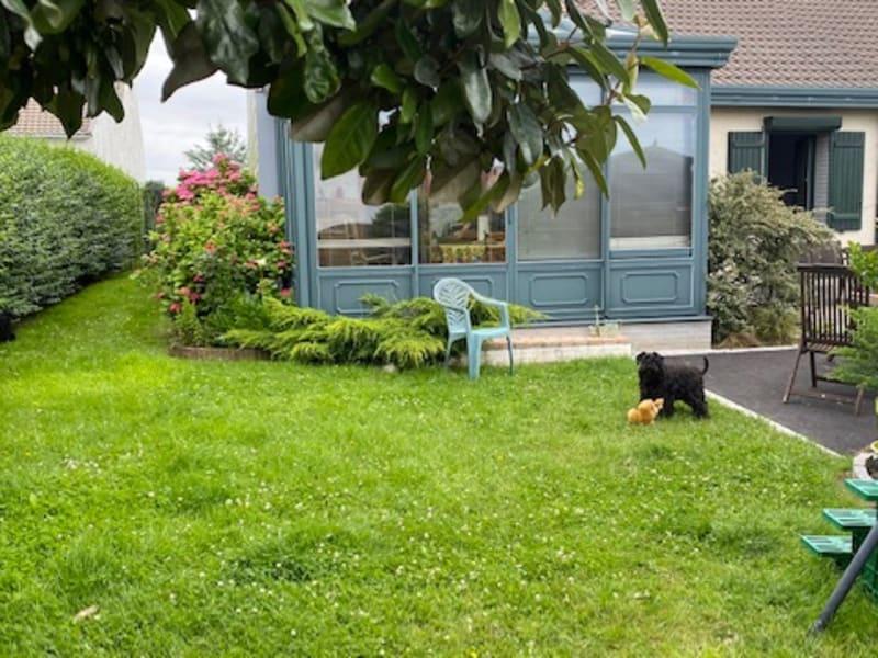 Sale house / villa Audresselles 477480€ - Picture 3