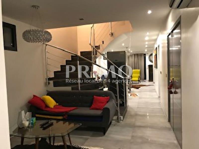 Vente maison / villa Chatenay malabry 1495000€ - Photo 6