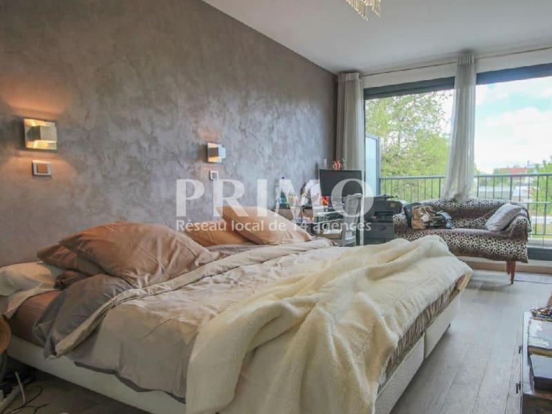 Vente maison / villa Chatenay malabry 1495000€ - Photo 7