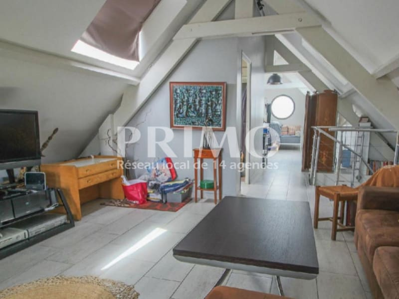 Vente maison / villa Chatenay malabry 1495000€ - Photo 8