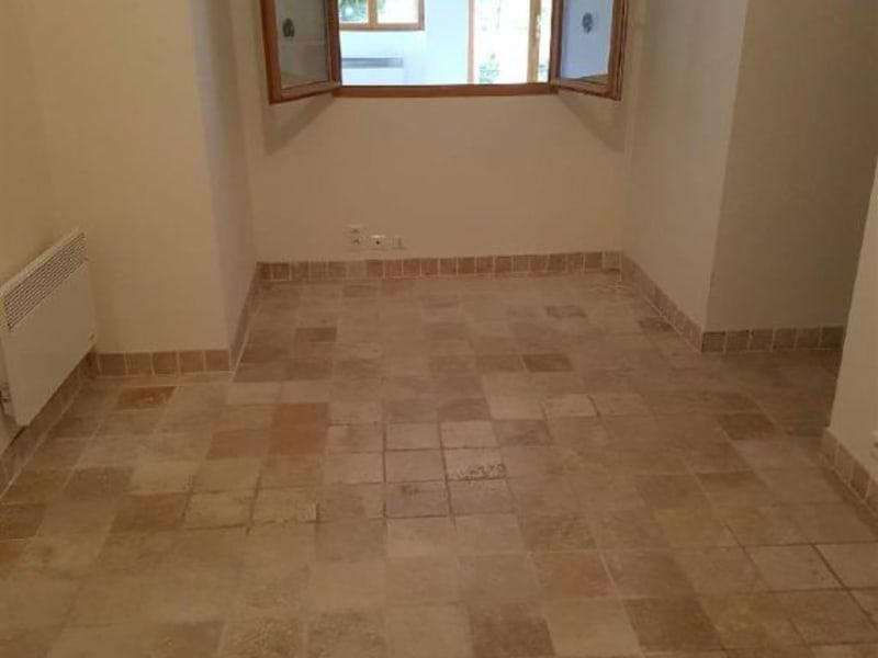 Sale apartment Bargemon 160000€ - Picture 5