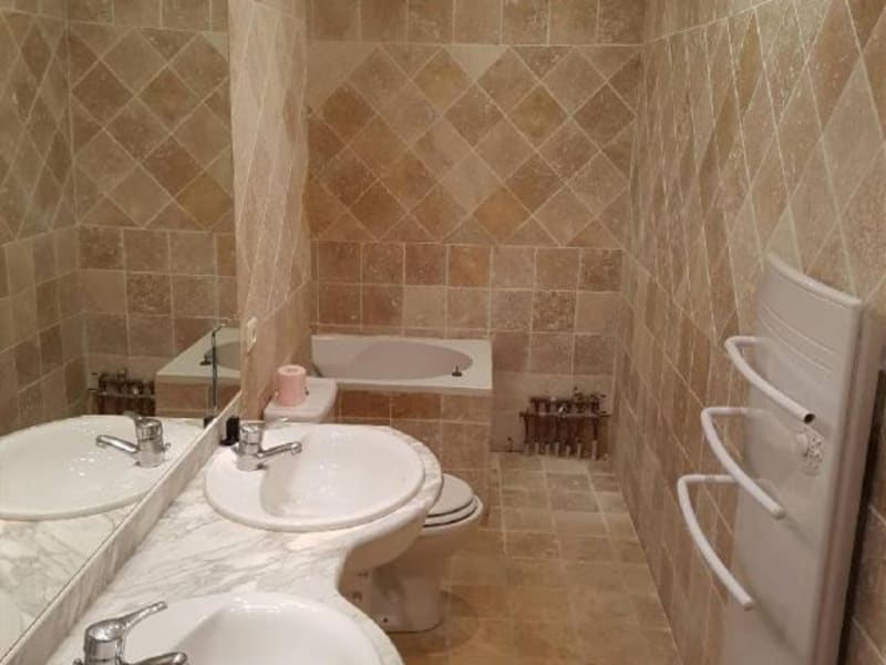 Sale apartment Bargemon 160000€ - Picture 6