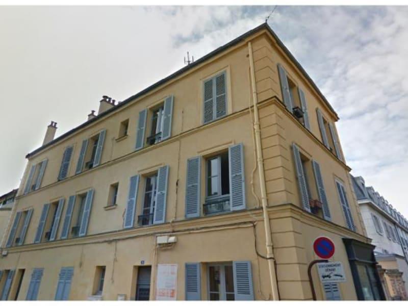 Appartement VERSAILLES - 2 pièce(s) - 23.25 m2