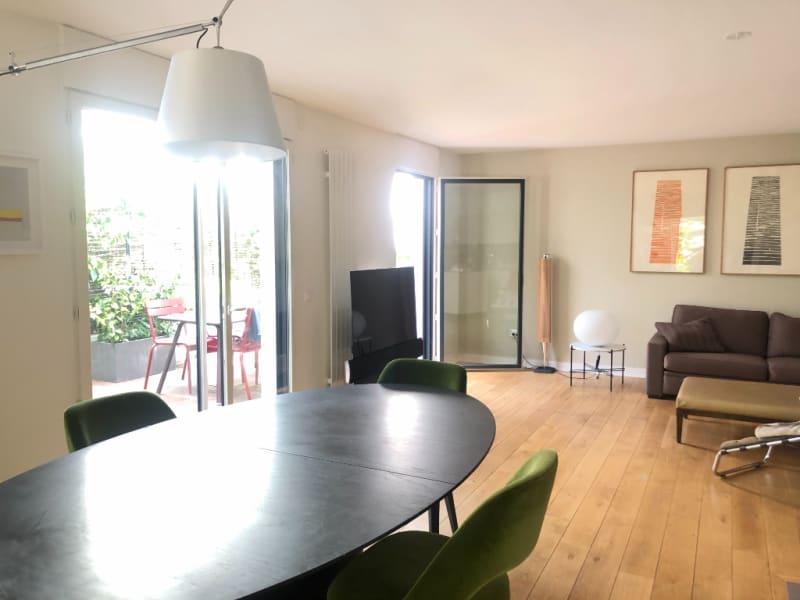 Sale house / villa Boulogne billancourt 1680000€ - Picture 6