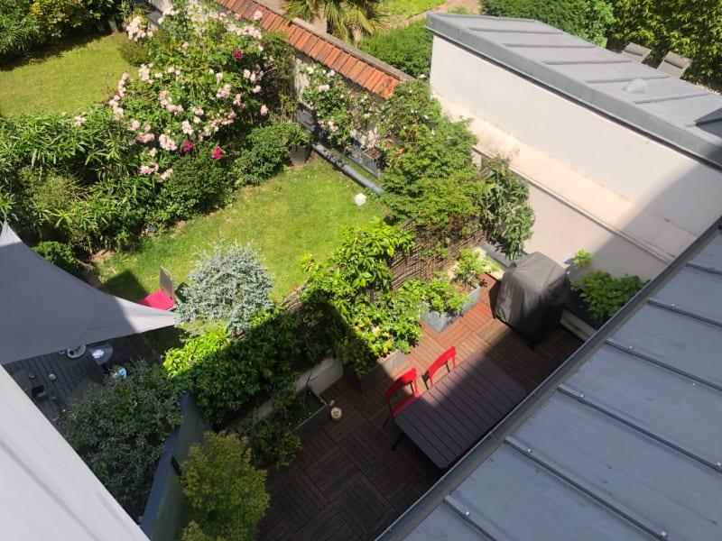 Sale house / villa Boulogne billancourt 1680000€ - Picture 13