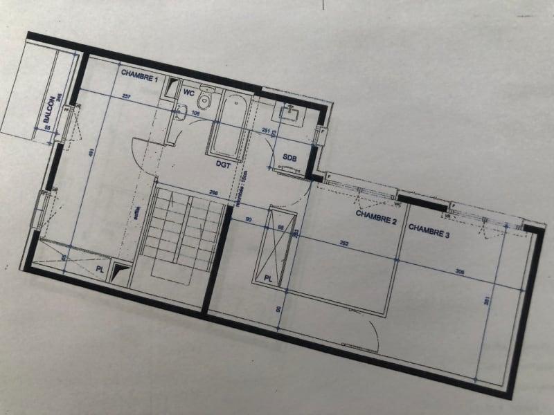 Sale house / villa Boulogne billancourt 1680000€ - Picture 16