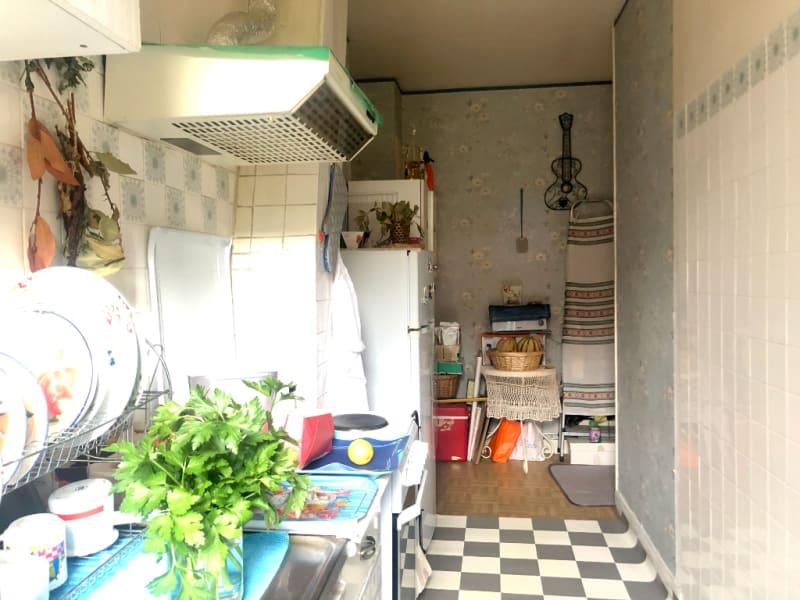 Vente appartement Boulogne billancourt 314000€ - Photo 6