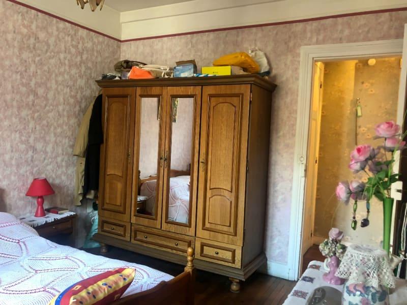 Vente appartement Boulogne billancourt 314000€ - Photo 8