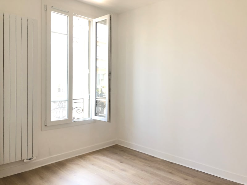 Sale apartment Boulogne billancourt 255000€ - Picture 4