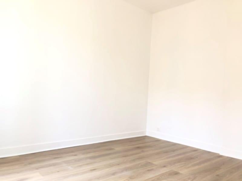 Sale apartment Boulogne billancourt 255000€ - Picture 5