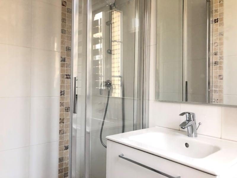 Sale apartment Boulogne billancourt 255000€ - Picture 6