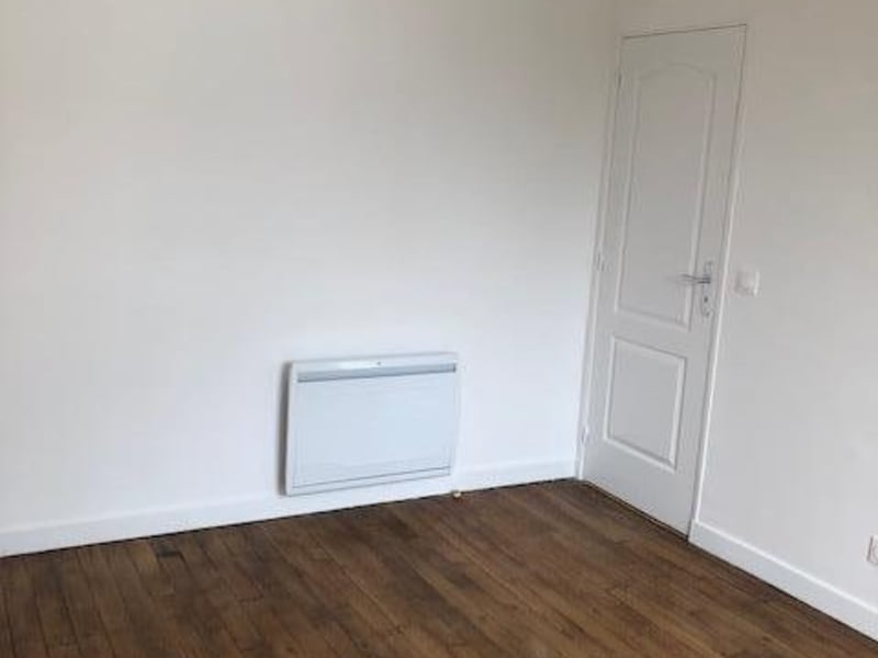 Rental apartment Colombes 690€ CC - Picture 4