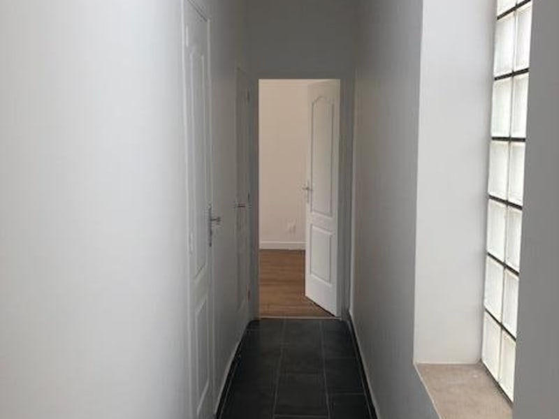 Rental apartment Colombes 690€ CC - Picture 6