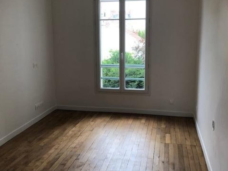 Rental apartment Colombes 995€ CC - Picture 7