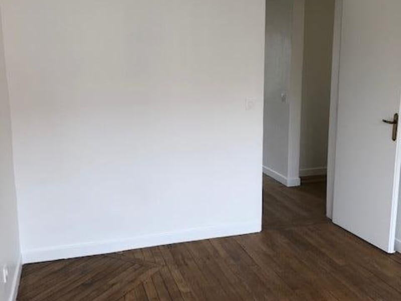 Rental apartment Colombes 995€ CC - Picture 10