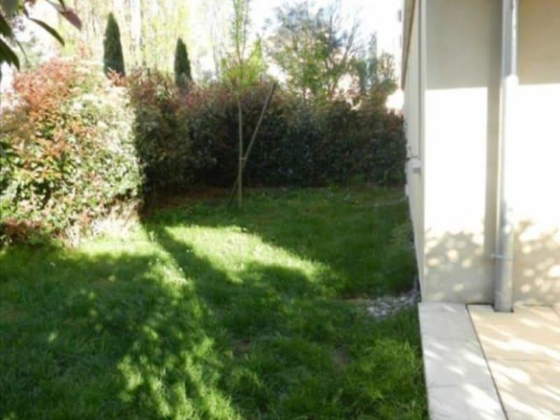 Rental apartment Toulouse 820€ CC - Picture 2