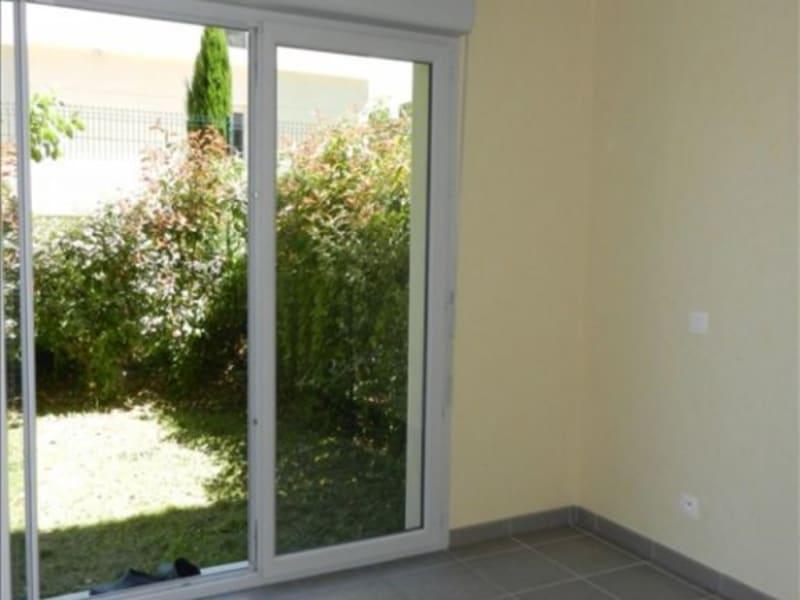 Rental apartment Toulouse 820€ CC - Picture 6