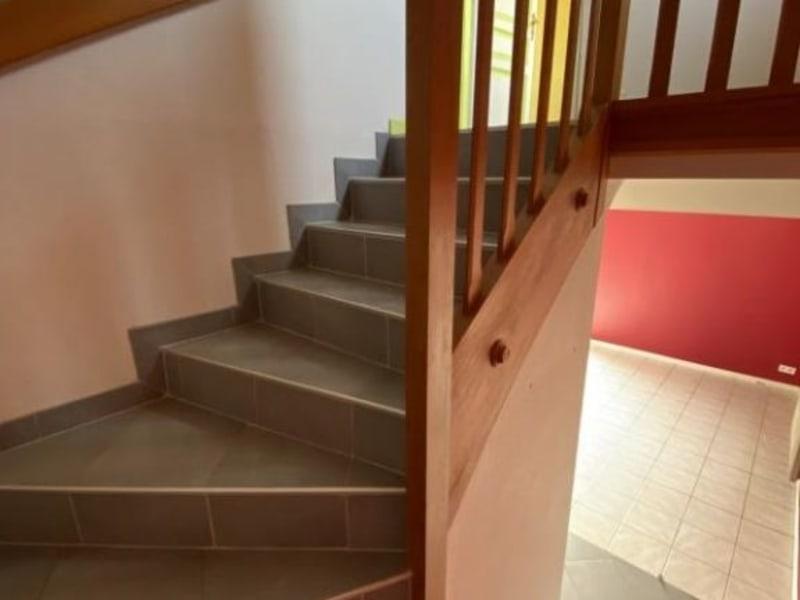 Vente maison / villa Mommenheim 272500€ - Photo 6