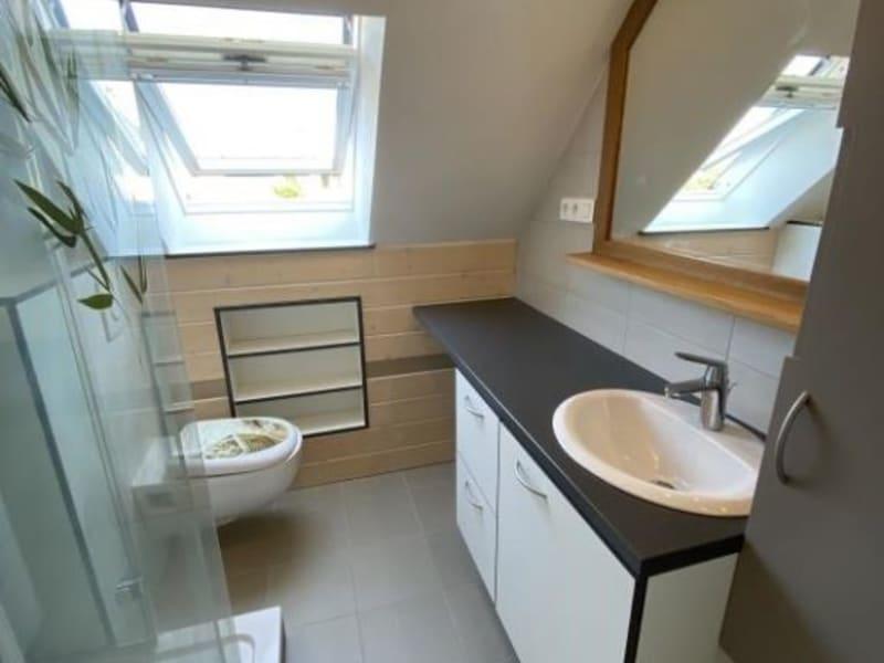 Vente maison / villa Mommenheim 272500€ - Photo 10