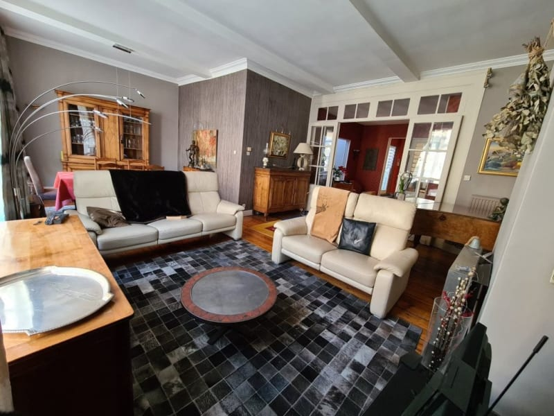 Vente appartement St omer 208000€ - Photo 2