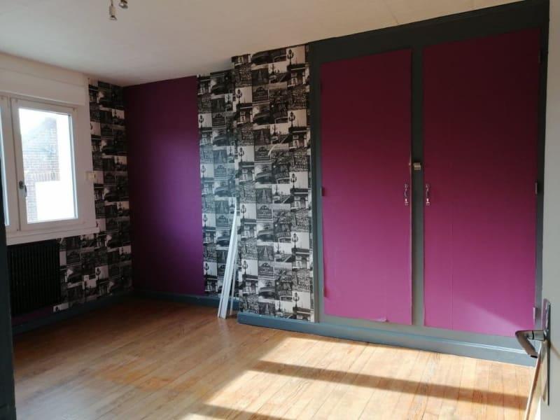 Vente maison / villa Blendecques 157500€ - Photo 5