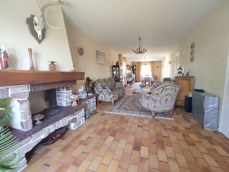 Vente maison / villa Renescure 279450€ - Photo 2