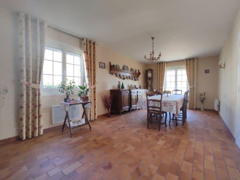 Sale house / villa Renescure 279450€ - Picture 3