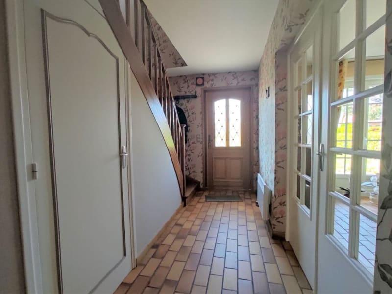 Vente maison / villa Renescure 279450€ - Photo 4