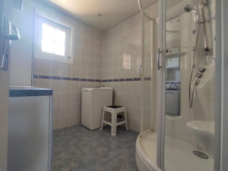 Vente maison / villa Renescure 279450€ - Photo 5