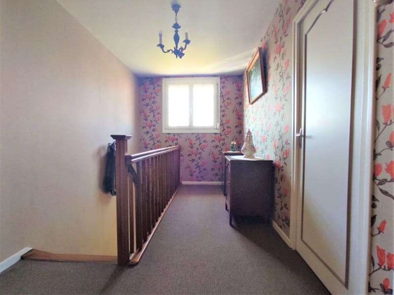Sale house / villa Renescure 279450€ - Picture 8