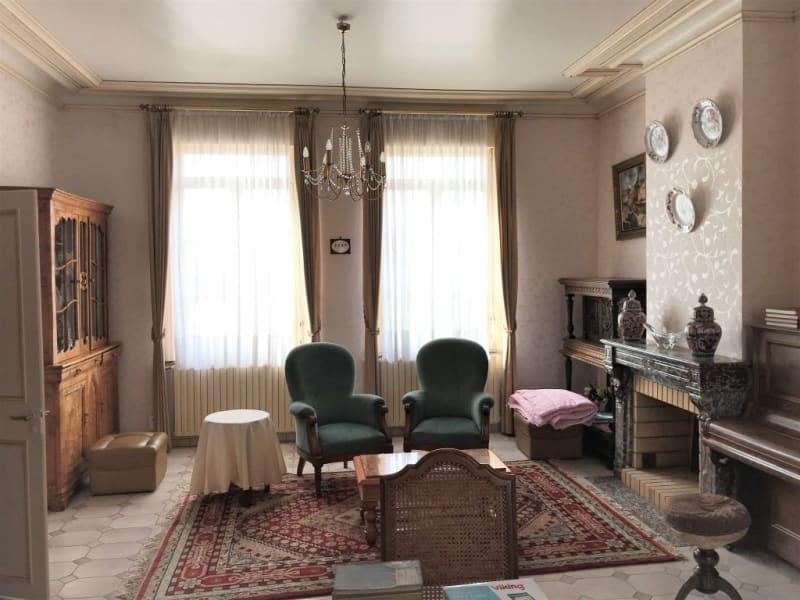 Vente maison / villa Nielles les blequin 231000€ - Photo 4