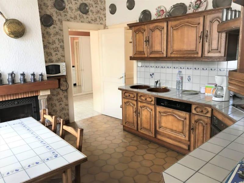 Vente maison / villa Nielles les blequin 231000€ - Photo 5
