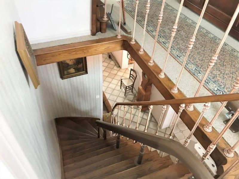 Sale house / villa Nielles les blequin 231000€ - Picture 8