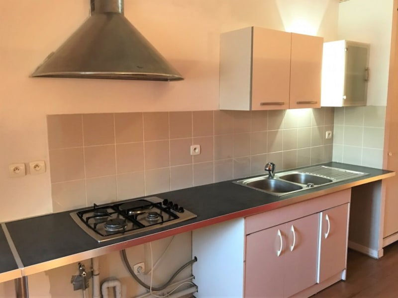 Vente appartement Gravelines 168000€ - Photo 4