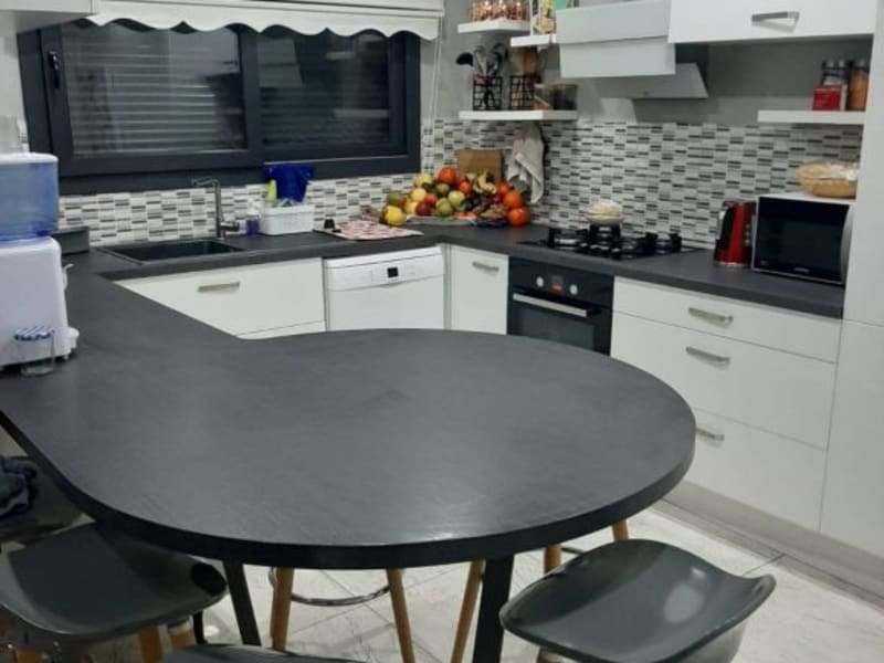 Sale house / villa Longuenesse 332800€ - Picture 3