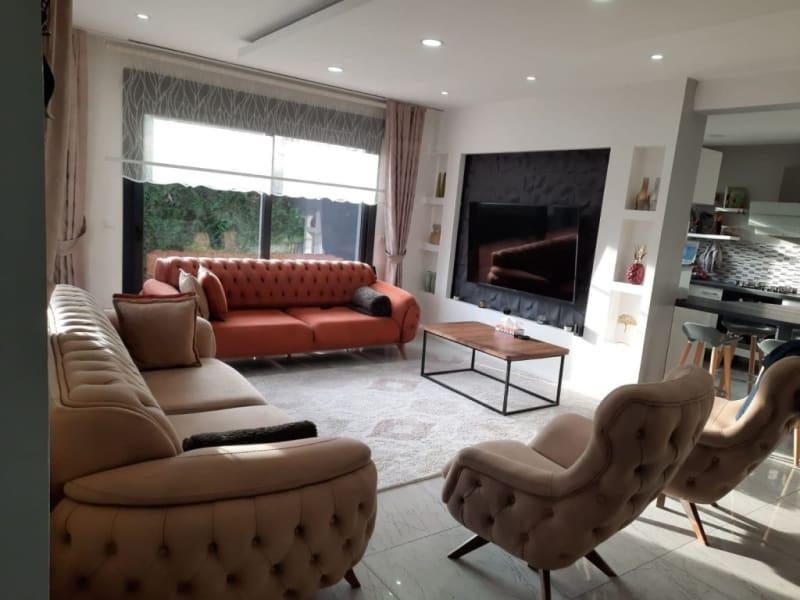 Sale house / villa Longuenesse 332800€ - Picture 4