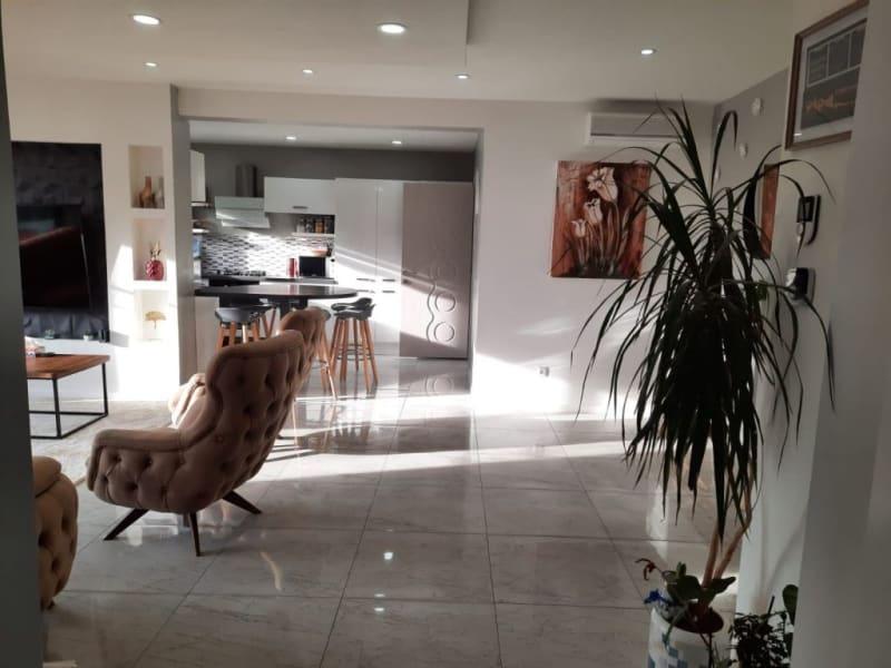 Sale house / villa Longuenesse 332800€ - Picture 5