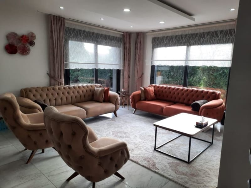 Sale house / villa Longuenesse 332800€ - Picture 6