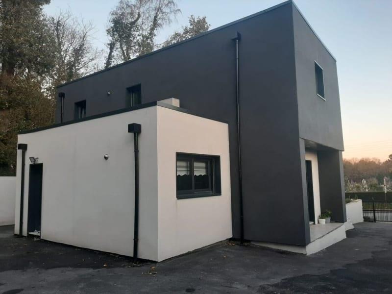 Sale house / villa Longuenesse 332800€ - Picture 9