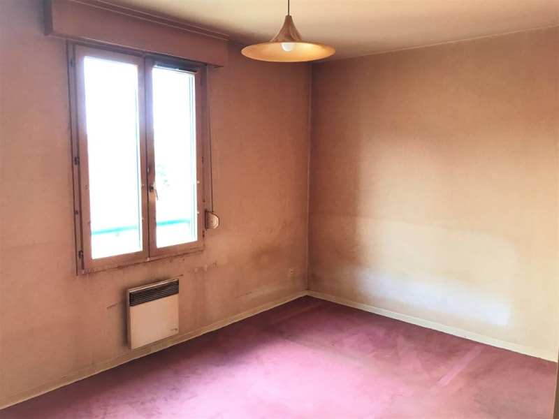 Vente appartement St omer 120750€ - Photo 3
