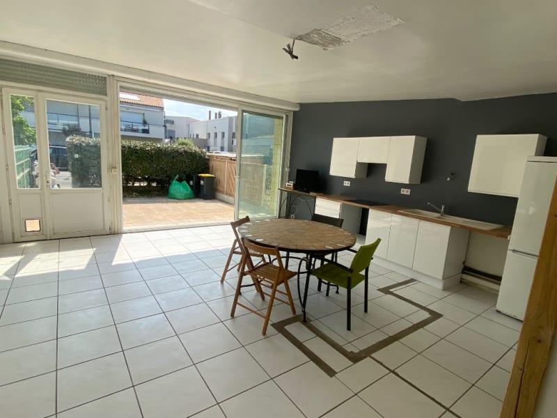 Vente appartement Saint georges de didonne 204750€ - Photo 2