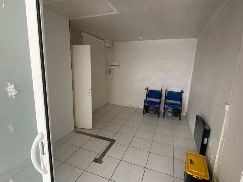Vente appartement Saint georges de didonne 204750€ - Photo 4
