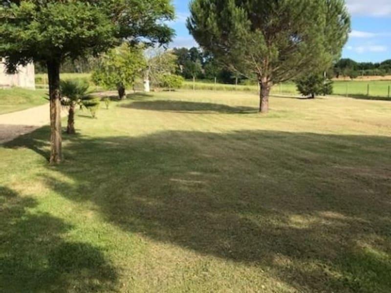 Vente maison / villa St andre de cubzac 378500€ - Photo 3