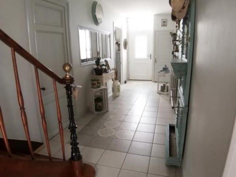 Sale house / villa Cavignac 270500€ - Picture 3