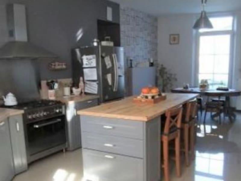 Sale house / villa Cavignac 270500€ - Picture 5