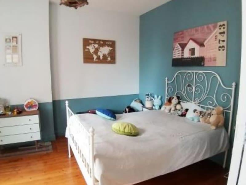 Sale house / villa Cavignac 270500€ - Picture 7