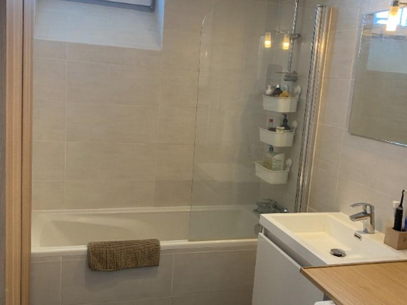 Vente appartement Maisons laffitte 510000€ - Photo 3