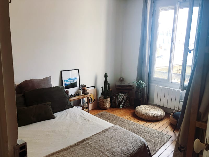 Vente appartement Maisons laffitte 510000€ - Photo 5