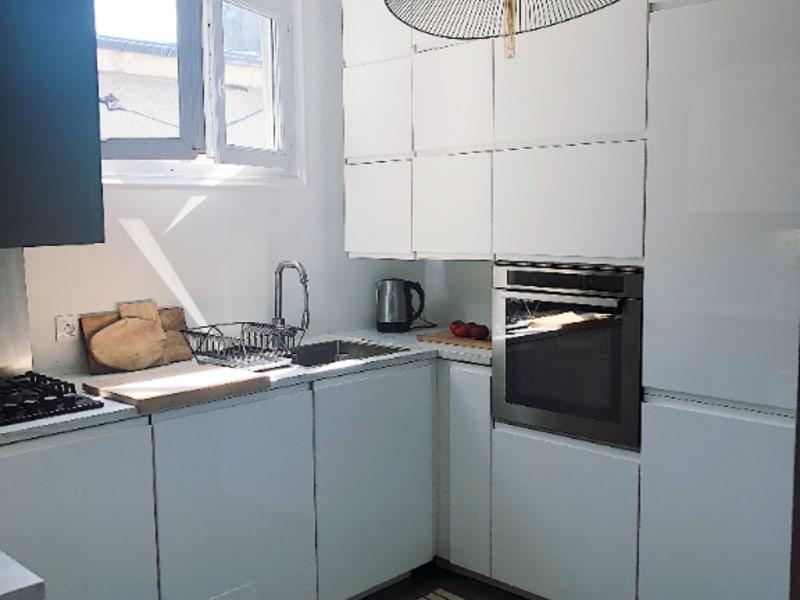 Vente appartement Maisons laffitte 510000€ - Photo 6